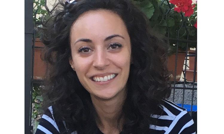 Chiara Andreoli