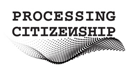 Processing Citizenship