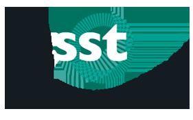 Logo EASST