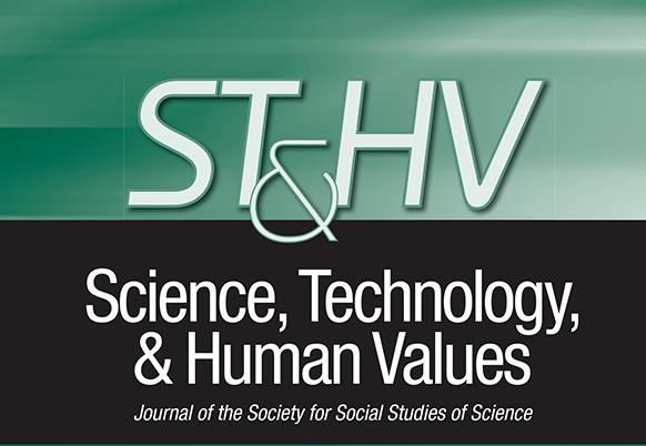 STHV Cover