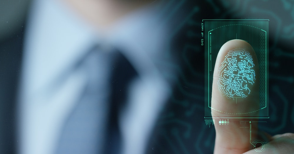EU makes a step towards requiring biometrics on national ID