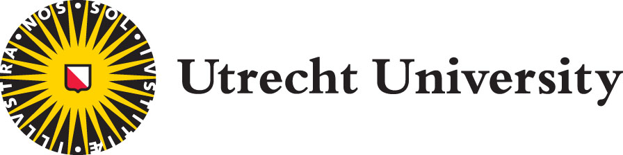 Logo Utrecht University