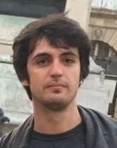 Lorenzo Olivieri