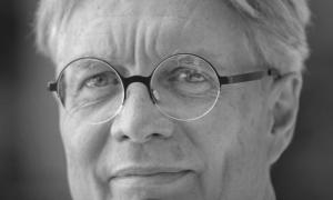 Stefan Kuhlmann - profile picture 2