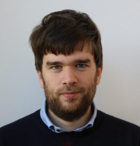 ANDREA PETTRACHIN <br /><br /> Andrea joined Processing Citizenship as postdoctoral Research Fellow. He studies multi-level arrangements and policies, changes and tensions triggered by informational infrastructures for migration management in the framework of the EU governance of migration.