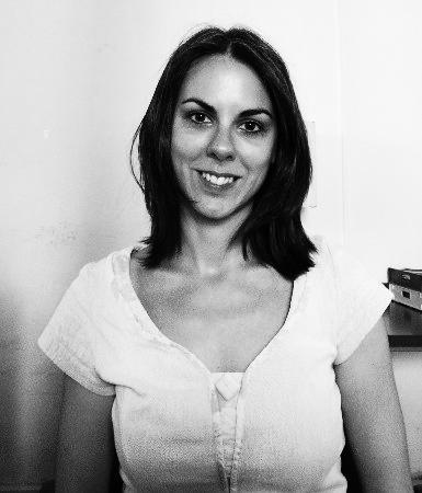 CHIARA LOSCHI <br /><br /> Chiara joined Processing Citizenship as postdoctoral Research Fellow.